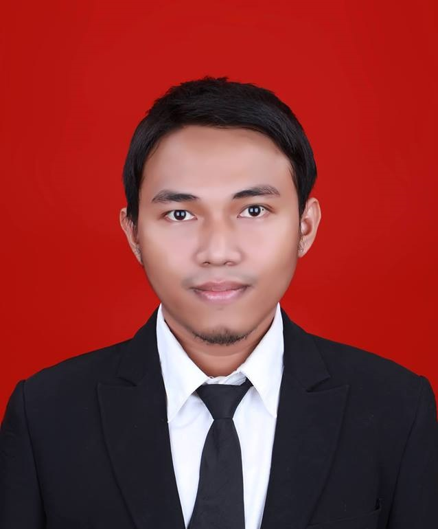 student26