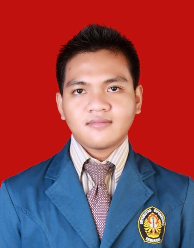 student23