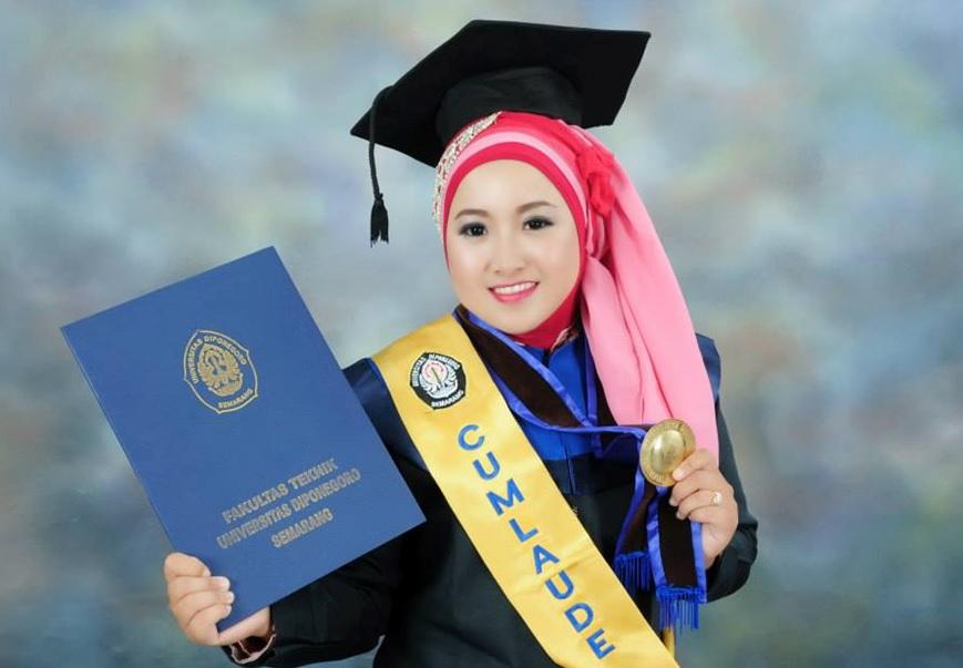 student11