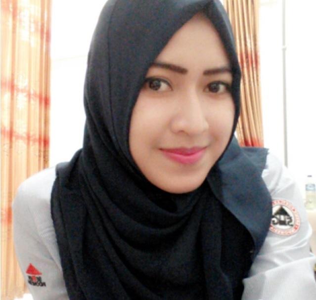 student8