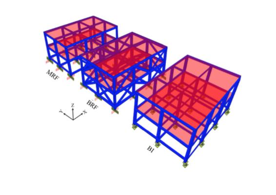 Design Philosophy for Buildings' Comfort-Level Performance