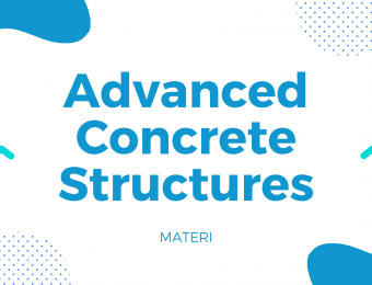 Materials and Structure (4)